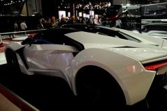 Shanghai Motor Show 2017 (49)