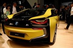 Shanghai Motor Show 2017 (9)