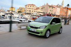 Škoda Citigo 2017 (5)