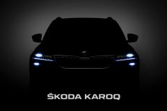 Škoda Karoq 2017 (1)