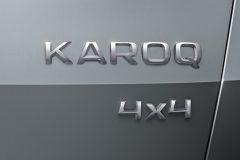 Škoda Karoq 2017 (6)