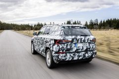 Škoda Karoq 2017 (teaser) (2)