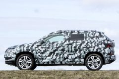 Škoda Karoq 2017 (teaser) (3)