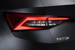 Škoda Kodiaq 2017 (teaser) (2)