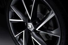 Škoda Kodiaq 2017 (teaser) (4)