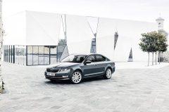 Škoda Octavia 2017 (14)