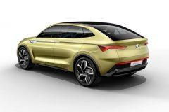 Škoda Vision E Concept 2017 (7)