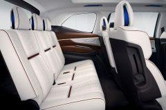 Subaru Ascent SUV Concept 2017 (7)
