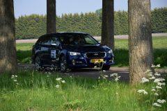 Subaru Levorg 1.6GT-S Premium 2017 (rijtest) (1)