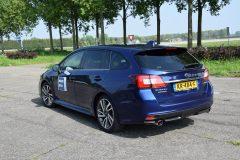 Subaru Levorg 1.6GT-S Premium 2017 (rijtest) (16)