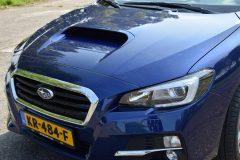 Subaru Levorg 1.6GT-S Premium 2017 (rijtest) (18)
