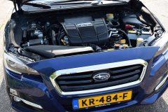 Subaru Levorg 1.6GT-S Premium 2017 (rijtest) (22)