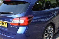 Subaru Levorg 1.6GT-S Premium 2017 (rijtest) (24)
