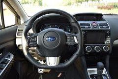 Subaru Levorg 1.6GT-S Premium 2017 (rijtest) (28)