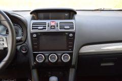 Subaru Levorg 1.6GT-S Premium 2017 (rijtest) (29)