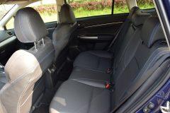 Subaru Levorg 1.6GT-S Premium 2017 (rijtest) (34)