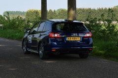 Subaru Levorg 1.6GT-S Premium 2017 (rijtest) (4)