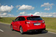 Subaru Levorg 2016 (2)
