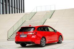Subaru Levorg 2016 (3)