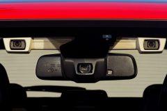 Subaru Levorg 2016 (4)