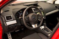 Subaru Levorg 2016 (5)
