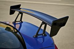 Subaru BRZ tS 2018