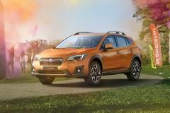 Subaru XV 2017 (2)