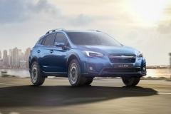 Subaru XV 2017 (3)