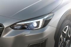 Subaru XV 2017 (5)