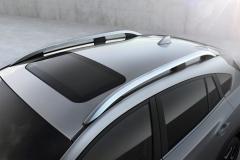 Subaru XV 2017 (6)