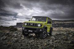 1_Nieuwe-Suzuki-Jimny-alle-specificaties