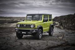 2_Nieuwe-Suzuki-Jimny-alle-specificaties