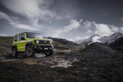 3_Nieuwe-Suzuki-Jimny-alle-specificaties