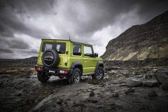 4_Nieuwe-Suzuki-Jimny-alle-specificaties
