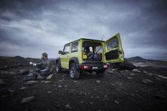 5_Nieuwe-Suzuki-Jimny-alle-specificaties