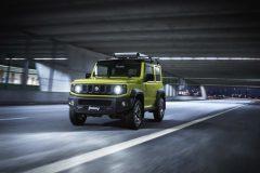 6_Nieuwe-Suzuki-Jimny-alle-specificaties