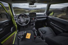 7_Nieuwe-Suzuki-Jimny-alle-specificaties