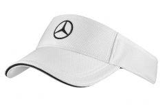 Mercedes-Benz Sun Visor 2017