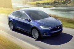 Tesla Model X 2016 (15)