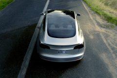 Tesla Model 3 2017 (3)