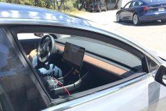 Tesla Model 3 2018 (gelekt) (6)