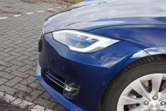Tesla Model test 4% bijtelling (9)