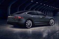 Tesla Model S 2016 (12)