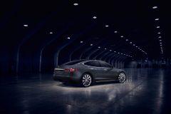 Tesla Model S 2016 (5)