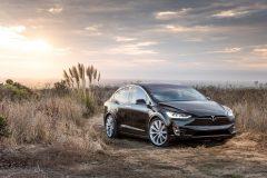 Tesla Model X 2016 (1)