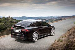 Tesla Model X 2016 (3)