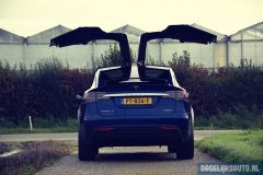 Tesla Model X P100D 2017 (rijbeleving) (11)
