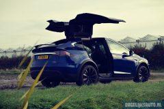 Tesla Model X P100D 2017 (rijbeleving) (13)