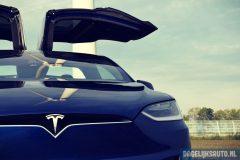 Tesla Model X P100D 2017 (rijbeleving) (15)