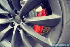 Tesla Model X P100D 2017 (rijbeleving) (19)
